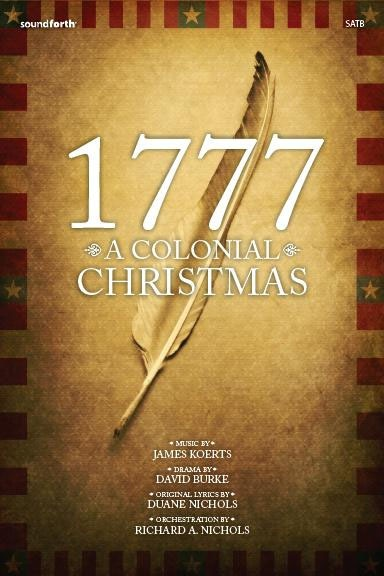 1777 in music