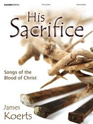 hissacrifice