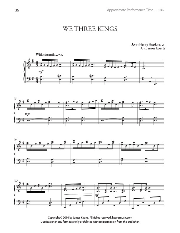 We-Three-Kings-KOERTS