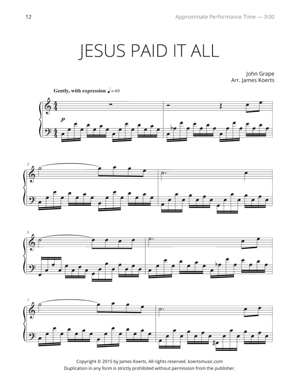 Jesus-Paid-It-All-KOERTS-1