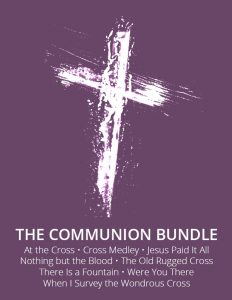 CommunionBundle1