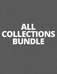 AllCollectionsBundleCover