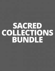 SacredCollectionsBundleCover