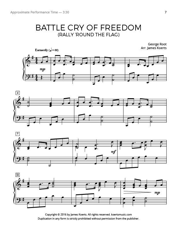 ON-battlecry