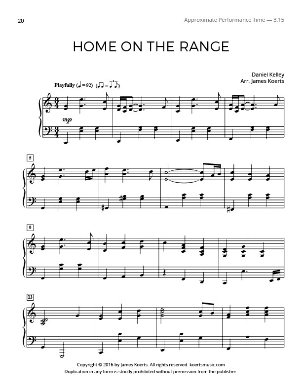 ON-homeonthe