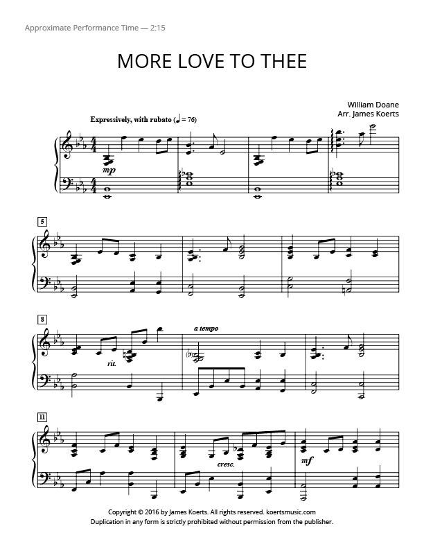 MoreLoveToThee-PREVIEW