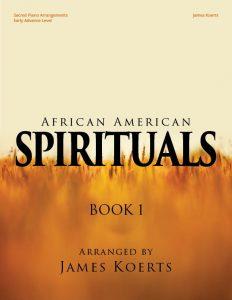 spirituals-cover
