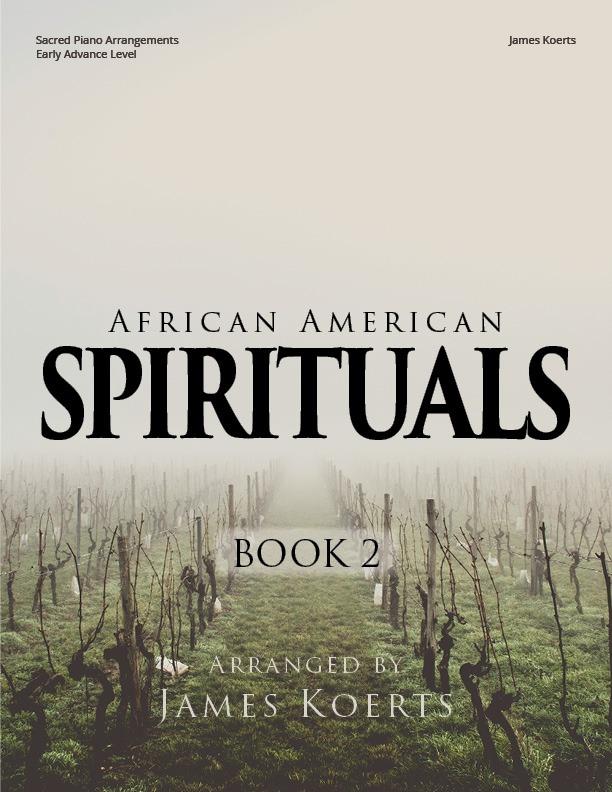spiritualsbook2cover