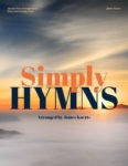 Simply Hymns