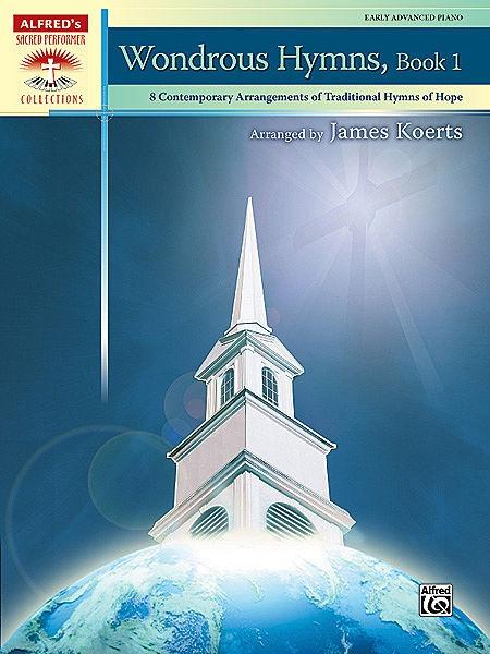 Wondrous Hymns