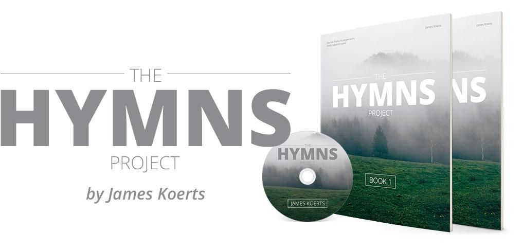 HymnsWeb01b