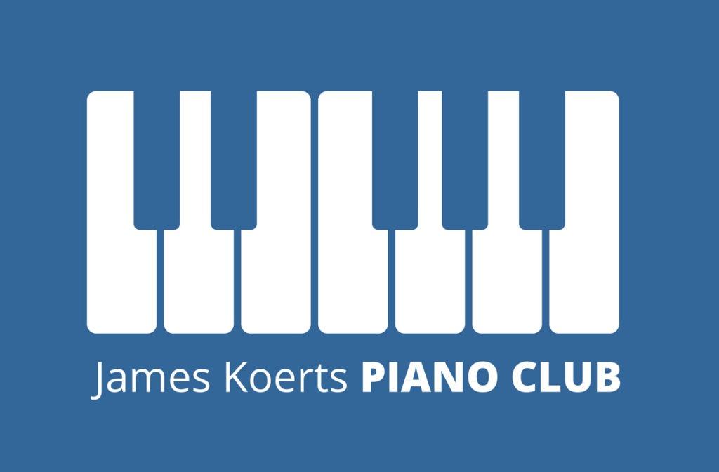 PianoClub
