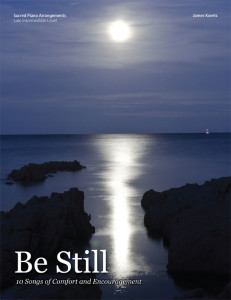 Be-Still-COVER