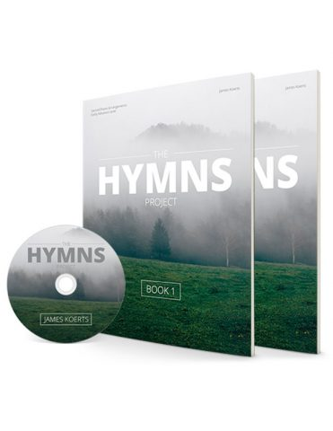 The Hymns Project Complete Bundle