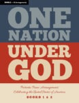 One Nation Under God Bundle