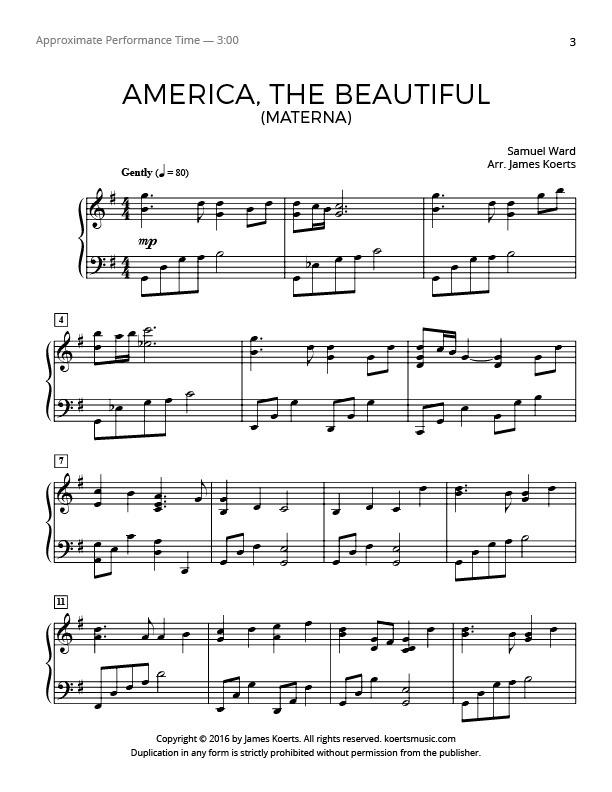 All Music Chords great balls of fire sheet music : Downloads   Koerts Music - Part 10