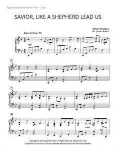 SaviorLikeAShepherd-PREVIEW
