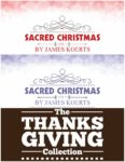 Seasonal Bundle – Three piano collections