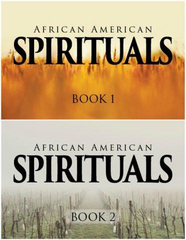 Spirituals Bundle