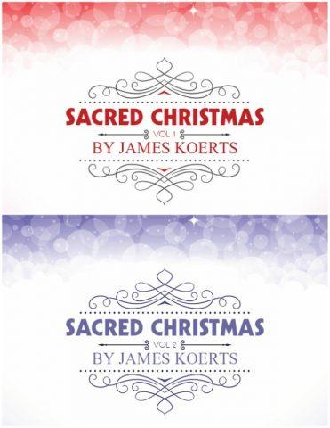 Sacred Christmas Bundle