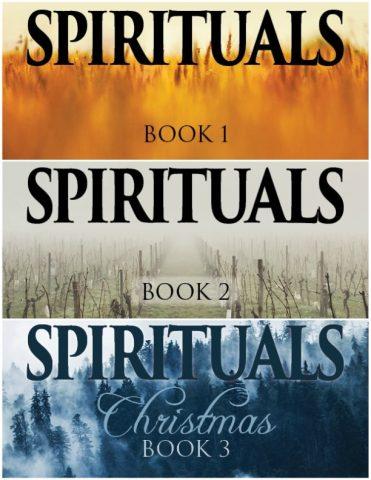 Complete Spirituals Bundle
