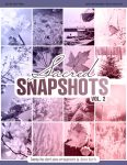 Sacred Snapshots, Vol. 2